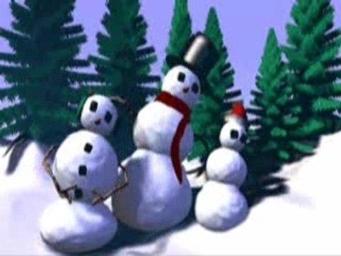 Christmas - Jingle Bell Rock