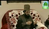 Hazrat Ameer Muawiya (R.A) in Jang Siffin by Mufakkir-e-Islam Pir Syed Abdul Qadir Jilani