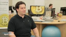 Court Freezes Mt. Gox Assets In US, Lawyers Dig Into The Case Of The Missing Bitcoins