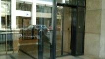 A louer - Bureaux - Marseille 8 (13008)