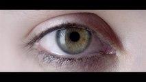 "Uma Thurman, Stellan Skarsgard, Shia LaBeouf in ""Nymphomaniac"" Trailer"
