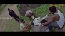Karthik And His Friends Cheating Monalisa  From Udrekam Movie