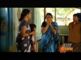 Vani Rani 12-03-2014 | Gemini tv Vani Rani 12-03-2014 | Geminitv Telugu Episode Vani Rani 12-March-2014 Serial