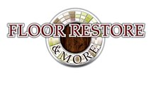 Floor Restore & More: Professional Tile & Grout Cleaning, Carpet Cleaning Services in Lakeland FL