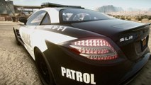 Need For Speed Rivals - Packs de voiture Need for Speed