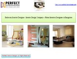Office Interiors Designers - Home Interiors - Interior Design Bangalore