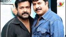 Who Is The Best Actor Mohanlal, Mammootty and jayaram Says Shaji N Karun I Latest Movie News (HD)