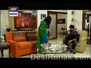 Sheher e Yaaran - Episode 91 - March 12, 2014 - Part 1