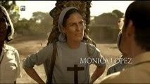 """TV3 - Molt aviat a TV3 - """"Descalç sobre la terra vermella"""", estrena a TV3"""
