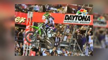 Watch Live Stream -  supercross in Detroit, MI - Detroit, MI to Detroit Detroit - supercross Live stream 2014 -