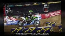 Watch - supercross Detroit, MI MI - Detroit, MI to Detroit Detroit - supercross in Detroit,