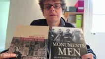 [Entretien] Œuvres d'art spoliées par les nazis : entretien avec Corinne Bouchoux
