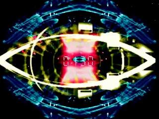 DJ HIDE -deepdown(Official Video)