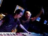 Infected Mushroom - Rio E-music Fest. p3