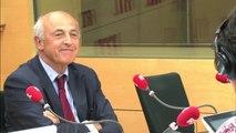 Gel des retraites complémentaires : le débat entre Jean-Hervé Lorenzi et Marie-Laure Dufrêche