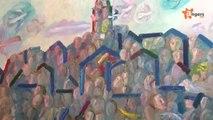 PAROLES D'ASSOS 2014 [S.1] [E.9] - Paroles d'Assos du 12/03 - La maison de Loire en Anjou