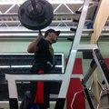 03/12/2014 c1 w3 250/3 squat