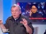 Arret sur images RTBF canular belge 1712
