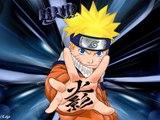 Naruto Narutimate Hero 1 Walkthrough part 2 of 4 HD (PS2)
