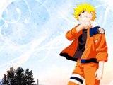 Naruto Narutimate Hero 1 Walkthrough part 1 of 4 HD (PS2)