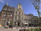 Municipales: redynamiser le centre-ville de Béziers, un enjeu majeur pour les candidats - 12/03
