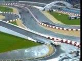 ROC - Race Of Champions 2006 - 02