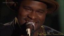 CJ Harris - Can't You See - American Idol 13 (Top 11)