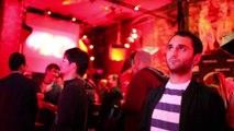 Dark Souls II Lauch Event - San Francisco, CA