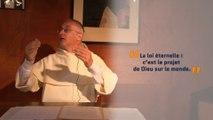 Le Bien Commun - Quatrième entretien avec le Père Serge-Thomas Bonino