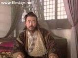 32_THIEN_NU_U_HON_NEW