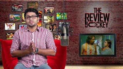 Lakshmi | Trailer review | Monali Thakur, Nagesh Kukunoor