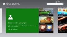 Windows 8.1 Activator _ Windows 8.1 Crack KMS Activator Ultimate 2014 v1.7 - [Updated March_2014]
