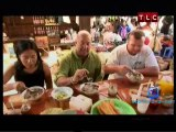 Bizarre Foods With Andrew Zimmern 13th March 2014 Video pt4