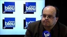 Invités France Bleu Saint-Etienne Loire Matin