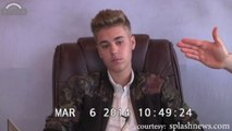 Justin Bieber Abuses The Lawyer During Deposition -- Must Watch