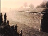 Au bord de Paris 1996 Réalisation :  Eric Verhnes Sujet : la limite de Paris ses transformations historiques et aménagements successifs