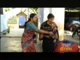 Vani Rani 13-03-2014 | Gemini tv Vani Rani 13-03-2014 | Geminitv Telugu Episode Vani Rani 13-March-2014 Serial
