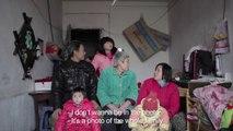 XU JIAO de Shengze Zhu - Compétition internationale premiers films Cinéma du réel 2014
