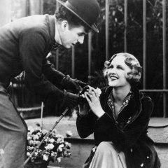Chaplin, cinéaste sentimental