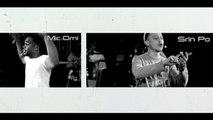 Rap Contenders Edition 7 - Srin Po vs Mic Orni