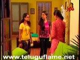 Kalavaramaye Madilo 12-03-2014 | Vanitha TV tv Kalavaramaye Madilo 12-03-2014 | Vanitha TVtv Telugu Serial Kalavaramaye Madilo 12-March-2014 Episode