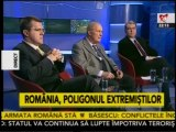 UNGARIA, EXTREMISTII, RUSIA si PRIMEJDIA PENTRU ROMANIA (1) - Dinu C Giurescu, Dan Dungaciu si A. Cioroianu la Jocuri de putere