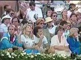 US Open 1984 Final - Martina Navratilova vs Chris Evert FULL MATCH