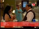 Pritam Pyare Aur Woh 13th March 2014 Video Watch Online pt1