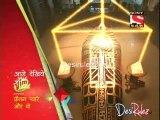 Pritam Pyaare Aur Woh 13th March 2014pt3