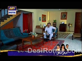 Sheher e Yaaran - Episode 92 - March 13, 2014 - Part 2