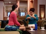 Delightful Girl Choon Hyang Ep 11 [3/3]
