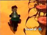 épisodes de code lyoko de la saison 2