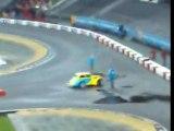 ROC - Race Of Champion - 016