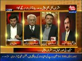 Table Talk - 13th March 2014
